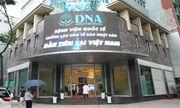 Quảng cáo 'bừa', Bệnh viện Quốc tế DNA bị xử lý