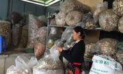 Xôn xao bí phương đánh tan cơn đau nhức xương khớp của lương y Triệu Thị Hòa