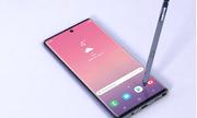 Tin tức công nghệ mới nóng nhất trong ngày hôm nay 21/5/2019: Rò rỉ ảnh dựng của Galaxy Note 10