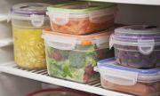 Ăn thức ăn để tủ lạnh qua đêm sẽ bị ung thư