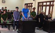 Xét xử phúc thẩm vụ thuê người dùng súng K54 bắn một giám đốc ở Hà Nam