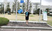 Nhật Bản: Panasonic đào tạo nâng cao cho cán bộ cao cấp Enterbuy về máy ion kiềm
