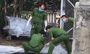 Vụ thi thể giấu trong bê tông ở Bình Dương: Chiếc dây chuyền lạ trên cổ nạn nhân