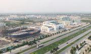 """Tập trung vào 5 trụ cột tăng trưởng, thông tin cực """"hot"""" về BĐS đô thị mới TP Thanh Hoá"""