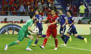 Quyết định của FIFA khiến giấc mơ World Cup xa vời với bóng đá Việt?