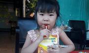 Thêm 1 phương pháp hỗ trợ điều trị cho trẻ bị viêm VA, amidan