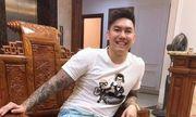 Thái Bình: Bắt nam thanh niên cho vay lãi suất