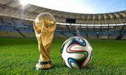 Tin tức thể thao mới - nóng nhất hôm nay 23/5/2019: FIFA giữ nguyên 32 đội dự World Cup