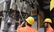 Thanh tra Chính phủ chính thức công bố kiểm tra việc điều chỉnh giá điện