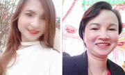 Những phát ngôn đáng chú ý của mẹ nữ sinh giao gà bị sát hại hại ở Điện Biên