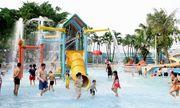 Gợi ý những địa điểm vui chơi thú vị cho bé dịp Quốc tế thiếu nhi 1/6 ở Hà Nội