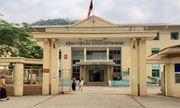 Vụ bé gái 13 tuổi tố bị hiếp dâm tại bệnh viện: Nạn nhân bỏ ăn uống, sức khỏe rất yếu
