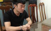 Lạng Sơn: Bắt giữ đối tượng cầm đầu nhóm bắt cóc người Trung Quốc, đòi tiền chuộc