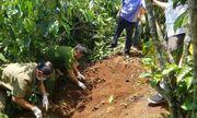 Vụ 3 bà cháu bị sát hại ở Lâm Đồng: Hàng xóm hãi hùng vì hành động của nghi can