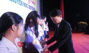 Tiên Hà: Hơn 46 triệu đồng tiếp bước cho em đến trường