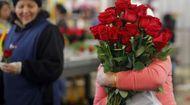 Dự báo thời tiết ngày mai 14/2: Ngày Valentine trời hửng nắng