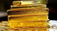 Giá vàng hôm nay 25/2: Vàng tăng kỷ lục sau 3 tháng
