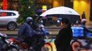 Dự báo thời tiết ngày 15/3: Miền Bắc rét 16 độ C, mưa ẩm tăng cường