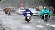 Dự báo thời tiết ngày 10/5: Hà Nội ban ngày nắng nóng, chiều tối đề phòng mưa dông