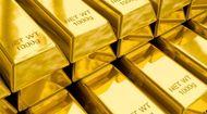 Giá vàng hôm nay 8/8: Giá vàng SJC tiếp tục giảm