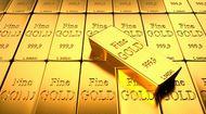 Giá vàng hôm nay 14/8: Giá vàng SJC đồng loạt giảm nhẹ