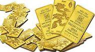Giá vàng hôm nay 24/1: Vàng SJC tiếp tục tăng thêm 20 nghìn đồng/lượng