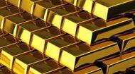 Giá vàng hôm nay 14/2: Vàng tăng sốc 150  nghìn đồng/lượng