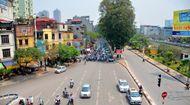 Dự báo thời tiết ngày 7/7: Hà Nội vẫn nắng nóng