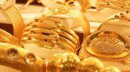Giá vàng hôm nay 3/10/2018: Vàng SJC bất ngờ tăng sốc 80 nghìn đồng/lượng
