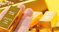 Giá vàng hôm nay 11/1/2019: Vàng SJC bất ngờ giảm tới 70.000 đồng/lượng sau chuỗi ngày tăng giá