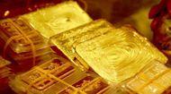 Giá vàng hôm nay 20/2/2019: Giữa tuần, vàng SJC vẫn giữ đà tăng nhẹ them 20.000 đồng/lượng