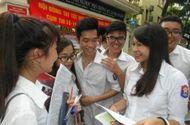 Tuyển sinh - Du học - Kỳ thi tốt nghiệp THPT 2014 kết thúc với môn Sinh học