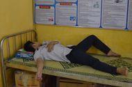 Chuyện học đường - Những trường hợp đáng tiếc trong kỳ thi tốt nghiệp THPT 2014