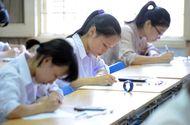 Tuyển sinh - Du học - Kết thúc kỳ thi Cao đẳng 2014: 35 thí sinh bị đình chỉ