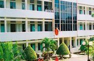 Tuyển sinh - Du học - Đã có 2 trường Đại học công bố điểm chuẩn tuyển sinh