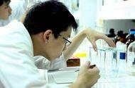 Chuyện học đường - Lần đầu tiên VN tổ chức kỳ thi Olympic Hóa học quốc tế (IChO 46)
