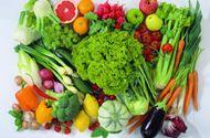 """Sức khoẻ - Món ăn giúp các nàng thỏa mãn giấc mơ """"ngực khủng"""""""