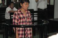 Hồ sơ vụ án - Nữ thiếu úy CSGT bị xét xử tội tham ô