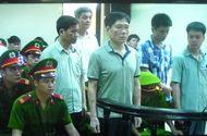 Hồ sơ vụ án - Tiếp tục xử nguyên PGĐ Công an Hải Phòng Dương Tự Trọng