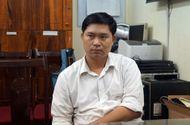 Nghi án - Điều tra - Bác sĩ thẩm mỹ viện Cát Tường không bị truy tố tội giết người