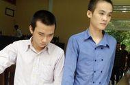 Hồ sơ vụ án - 2 thanh niên chở bạn gái ra lò gạch cưỡng hiếp rồi dọa giết