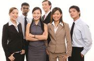 Thị trường - Làm gì để nhận lương nửa tỷ đồng/tháng ở Việt Nam?