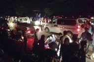 Xã hội - Danh sách nạn nhân thương vong vụ xe khách lao xuống vực