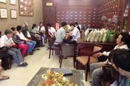 Sản phẩm - Dịch vụ - Chữa bệnh chàm bìu bằng đông y ở Bảo Thanh Đường