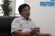 Sự kiện hàng ngày - Nguyên Bộ trưởng Hồ Nghĩa Dũng nói gì về việc tham gia DN Đèo Cả?