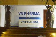 """Nghi án - Điều tra - TGĐ Pharma bị bắt: Phát hiện """"bất thường"""" trong đấu thầu thuốc"""