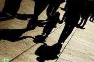Nghi án - Điều tra - Rộ tin đồn thất thiệt bắt cóc trẻ em, mổ bụng lấy nội tạng