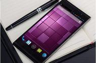 Sản phẩm - Dịch vụ - Smartphone K1, lựa chọn tốt nhất trong phân khúc cao cấp