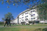 Sản phẩm - Dịch vụ - Học Bổng 50%, Học Phí Đại Học East anglia, Anh Quốc