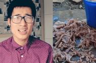 """Cộng đồng mạng - Vlog """"Ăn bẩn có thực sự sống lâu?"""" chiếm thiện cảm của dân mạng"""